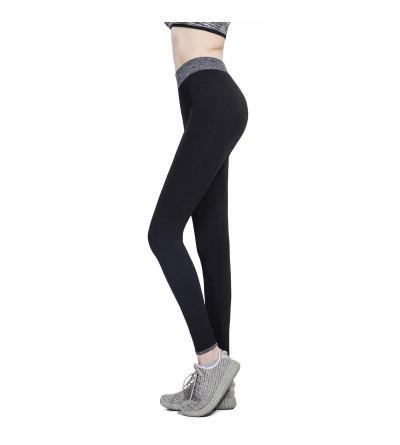 Trendy Women's Sports Tights & Leggings Clearance Sale