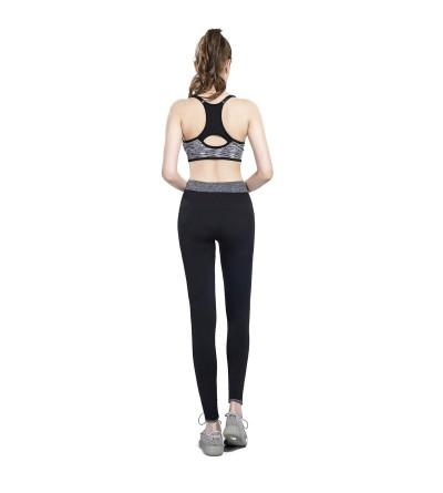 New Trendy Women's Sports Clothing Outlet