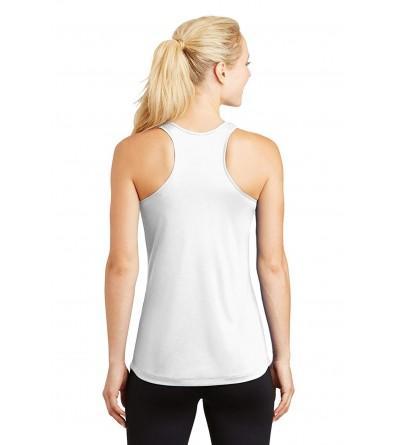 Cheap Women's Sports Shirts Wholesale