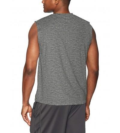 New Trendy Men's Base Layers Wholesale