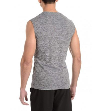 Men's Outdoor Recreation Clothing Clearance Sale