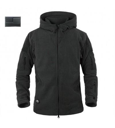 ReFire Gear Military Tactical Fleece