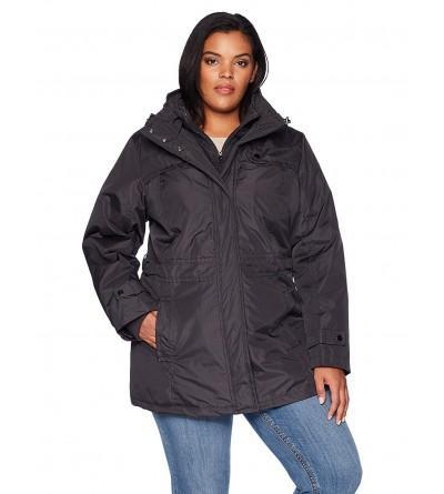 Details Womens Jacket Sweatshirt Vestee