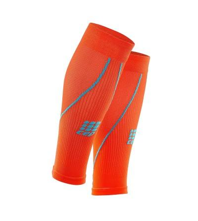 Mens Calf Compression Sleeves Performance