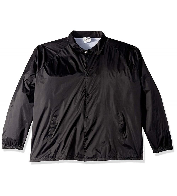 Augusta Sportswear 3100 P