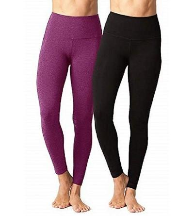 90 Degree Reflex Leggings Control