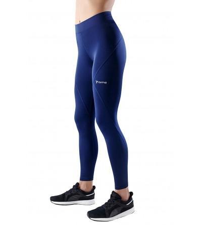 Aimo Sport Leggings High Pants Fitness Legging Pocket