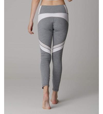 Fashion Women's Sports Clothing Online