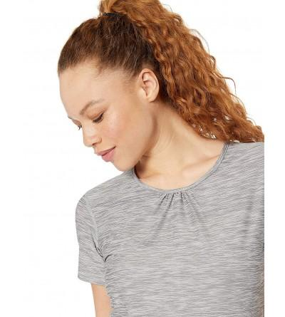 Hot deal Women's Sports Shirts for Sale