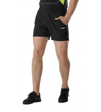 MIER Running Lightweight Workout Pockets