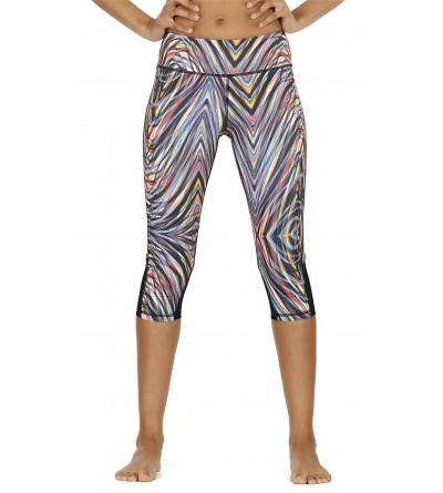 icyzone Yoga Pants Women Activewear
