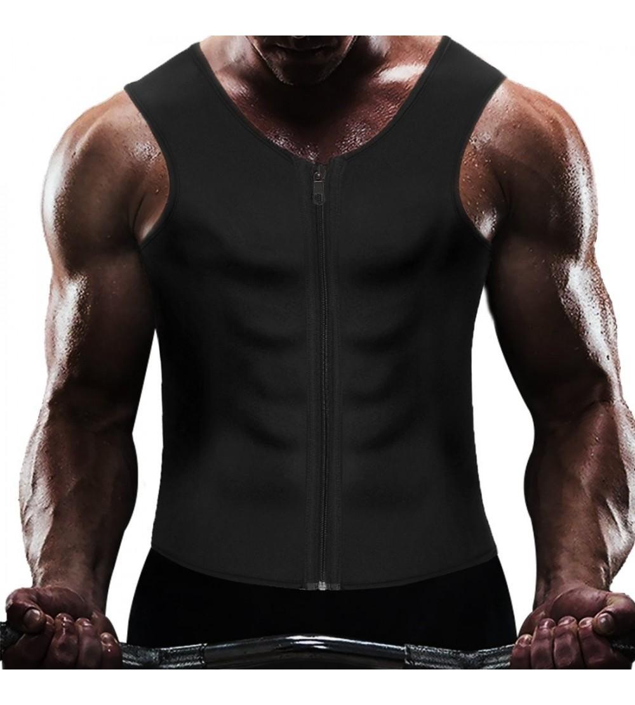 Shaper Trainer Closure Neoprene Workout