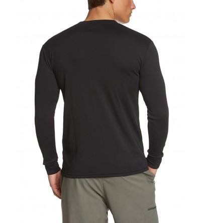 Men's Sports Shirts Wholesale