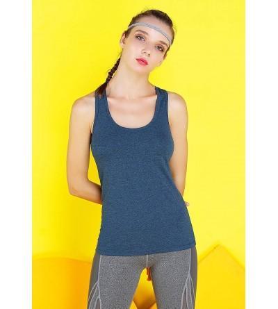 Most Popular Women's Sports Shirts On Sale