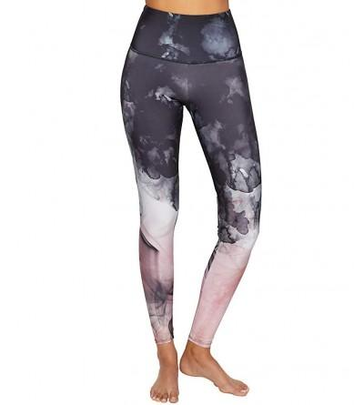 Onzie Womens High Graphic Legging