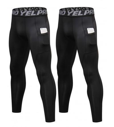 LNJLVI Compression Pants Sports Tights