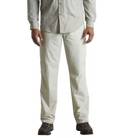 ExOfficio Nomad Lightweight Casual Pants