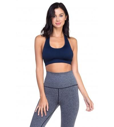 AEKO Padded Racerback Support Workouts