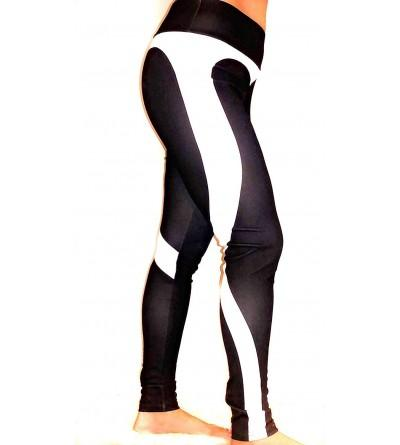 Cheapest Women's Sports Pants On Sale