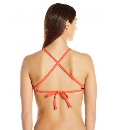 Latest Women's Athletic Swimwear