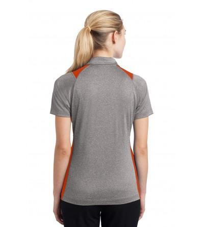 Discount Women's Sports Shirts