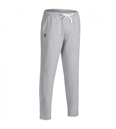 PIQIDIG Tapered Athletic Training Sweatpants