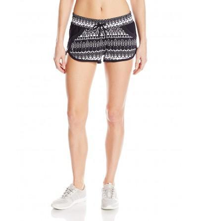 Zoot Sports Womens 101 Shorts