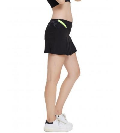 Women's Sports Skorts Outlet