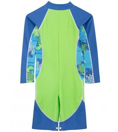 Cheap Designer Boys' Athletic Swimwear
