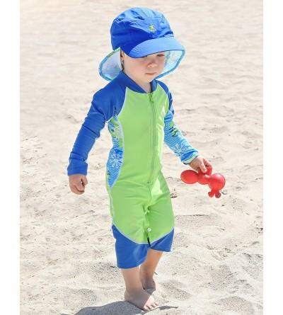 Brands Boys' Sports Clothing On Sale