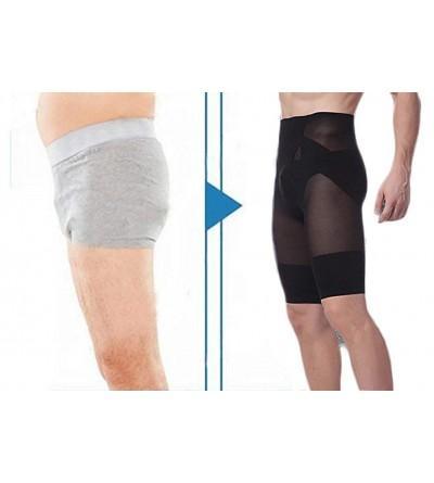 Fashion Men's Sports Shorts