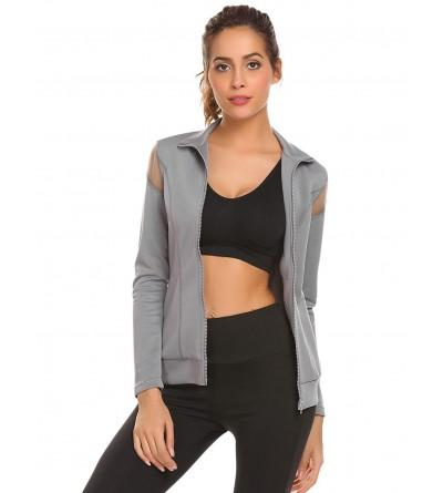 Women's Sports Clothing Clearance Sale