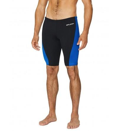 Baleaf Durable Training Polyester Swimsuit