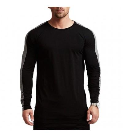 Magiftbox Pullover Sweatshirts Lightweight T13