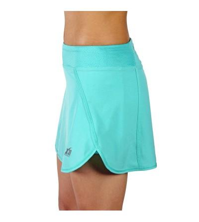 Cheap Women's Sports Clothing On Sale