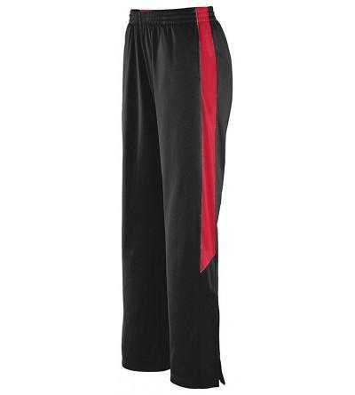 Augusta Sportswear Womens Brushed Graphite