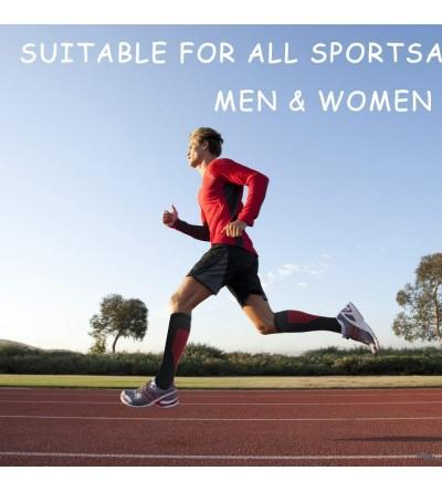 Women's Sports Compression Apparel Outlet