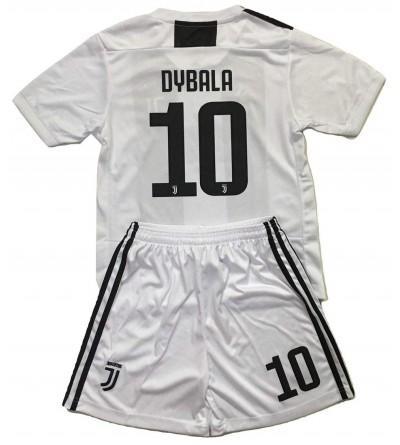 Gadzhinski2017 Dybala Juventus 2018 2019 Youths