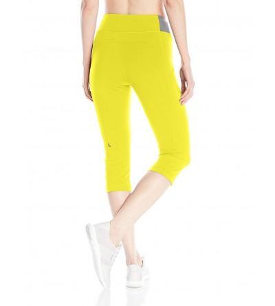 Discount Women's Sports Pants Online