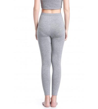 Trendy Women's Athletic Base Layers Outlet