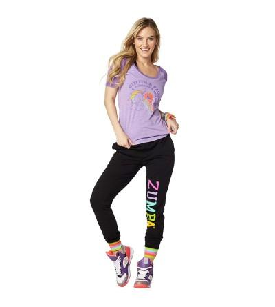 Women's Sports Shirts Outlet Online
