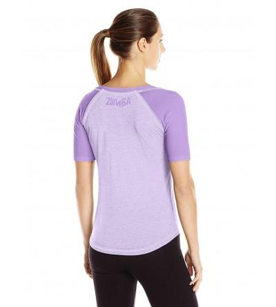 Cheapest Women's Sports Clothing On Sale