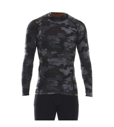 RUXN Semi high Compression Baselayer Underlayer