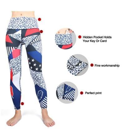 Women's Sports Tights & Leggings