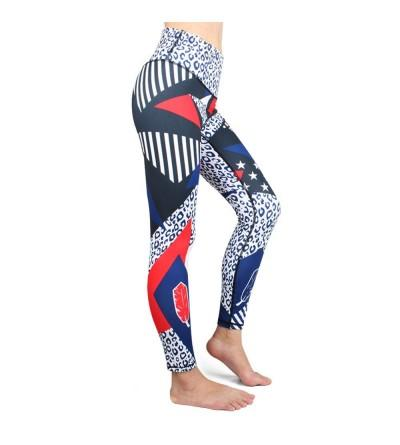 Most Popular Women's Sports Clothing Clearance Sale