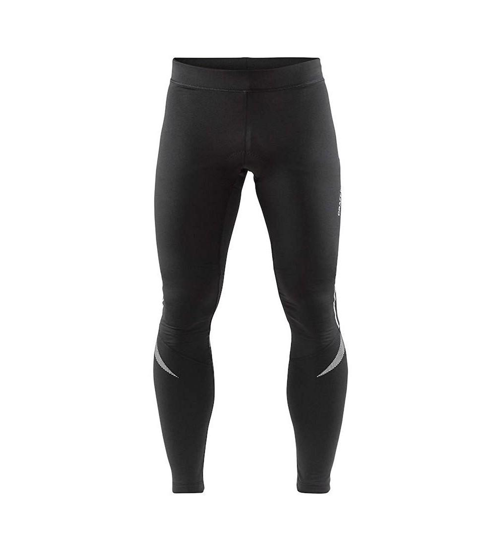 Craft Ideal Thermal Reflective Cycling