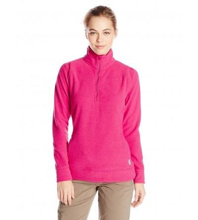 Blurr Womens Eminence Sweaters