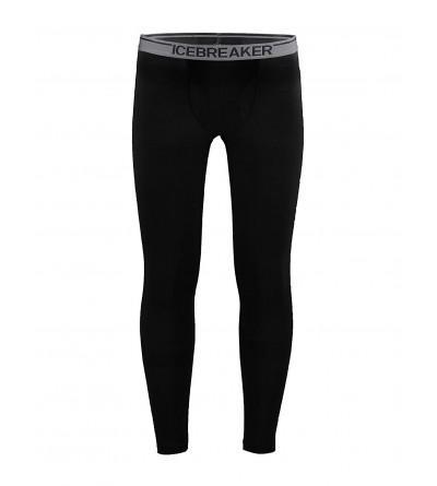 Icebreaker Merino Anatomica Underwear Leggings