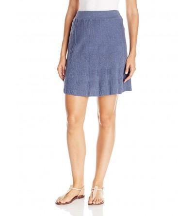 prAna Womens Harper Skirt