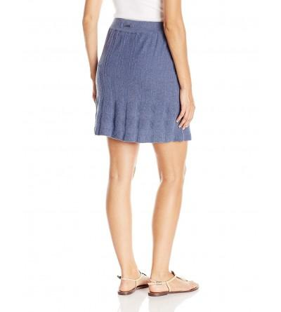 Trendy Women's Outdoor Recreation Skirts Wholesale